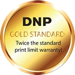 DNP Extended Service Plan for hardware